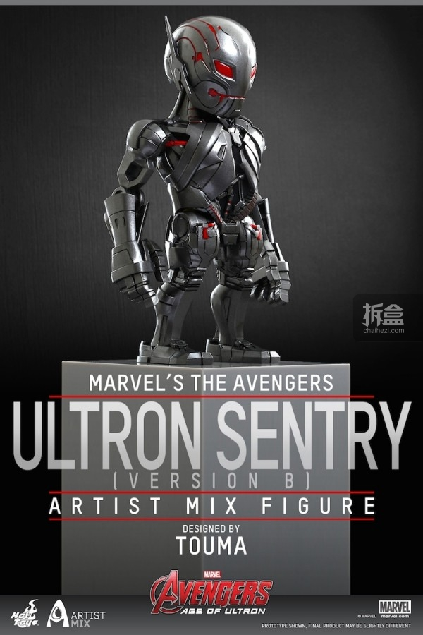 HT-AMF-Avengers2-S1-preorder (16)