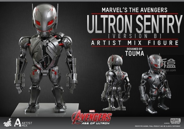 HT-AMF-Avengers2-S1-preorder (18)