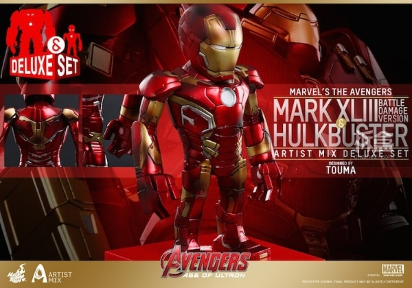 HT-AMF-Avengers2-S1-preorder (21)