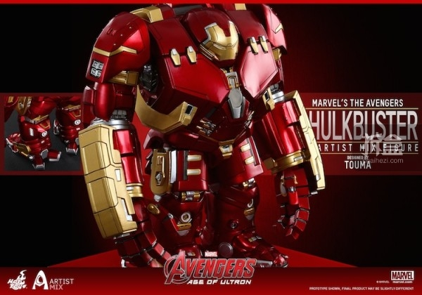 HT-AMF-Avengers2-S1-preorder (3)