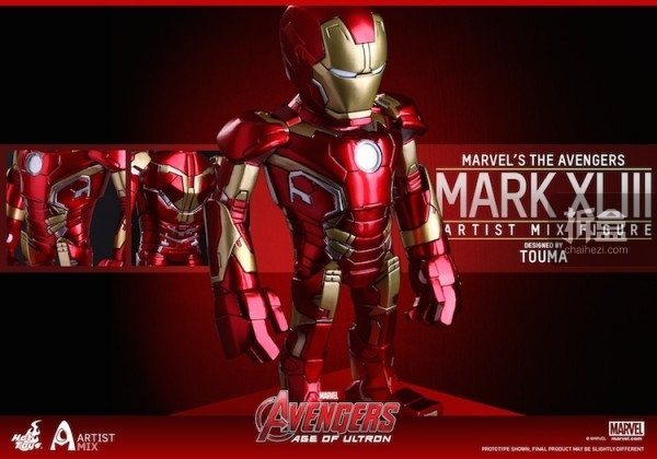 HT-AMF-Avengers2-S1-preorder (5)