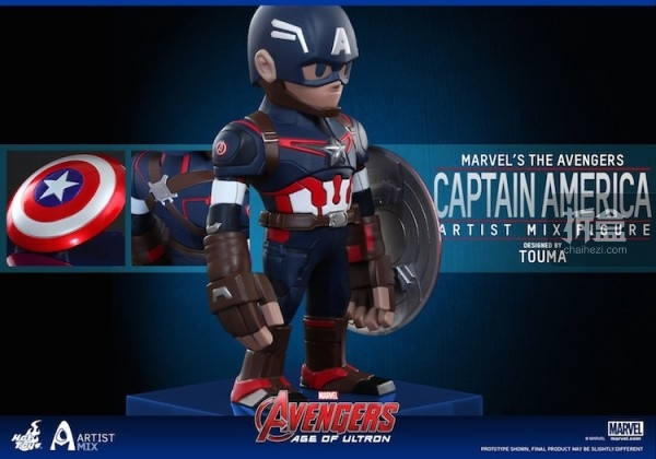 HT-AMF-Avengers2-S1-preorder (8)