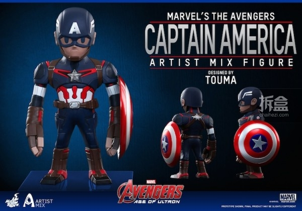 HT-AMF-Avengers2-S1-preorder (9)