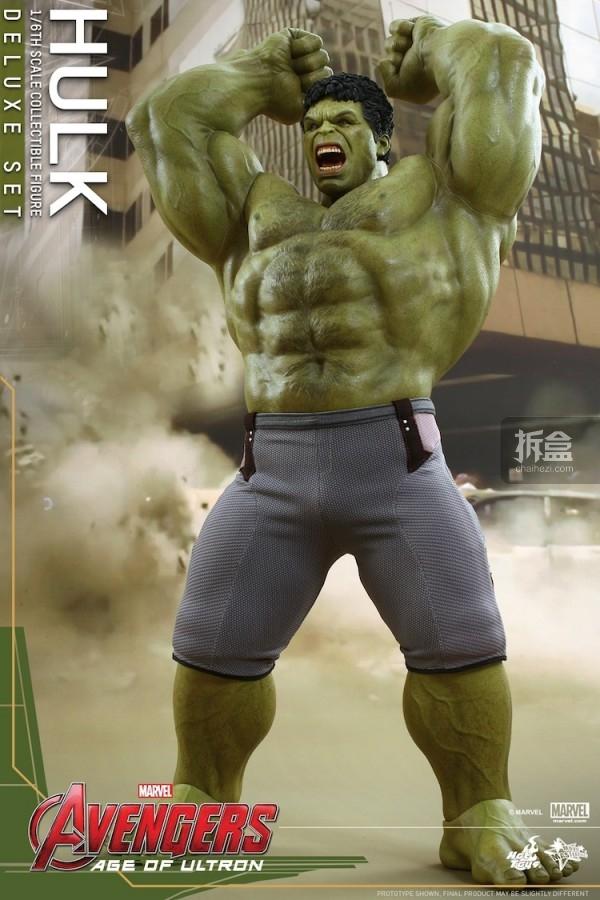 HT-Avenger2-hulk-set (1)