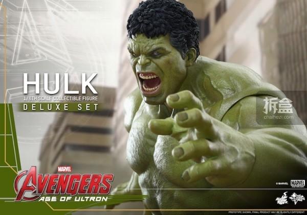 HT-Avenger2-hulk-set (10)