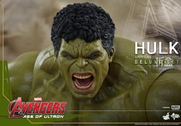 HT-Avenger2-hulk-set (11)