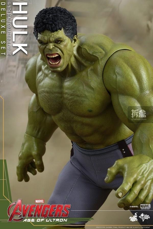 HT-Avenger2-hulk-set (12)