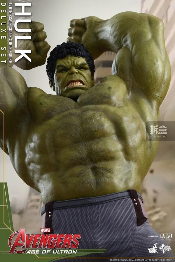 HT-Avenger2-hulk-set (13)