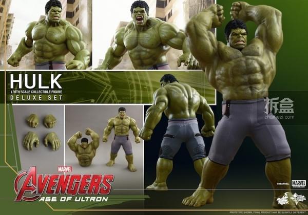 HT-Avenger2-hulk-set (14)