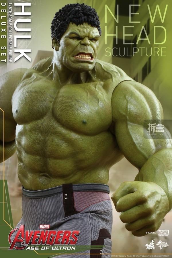 HT-Avenger2-hulk-set (15)