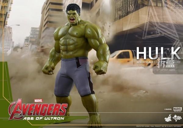 HT-Avenger2-hulk-set (16)