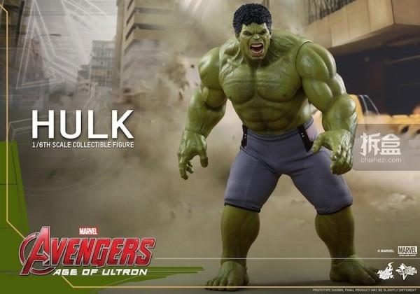 HT-Avenger2-hulk-set (17)