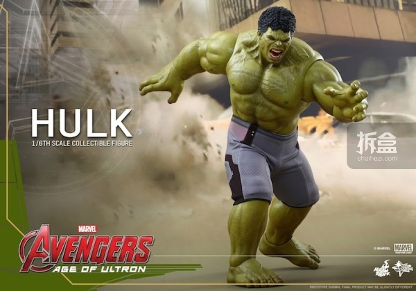 HT-Avenger2-hulk-set (18)