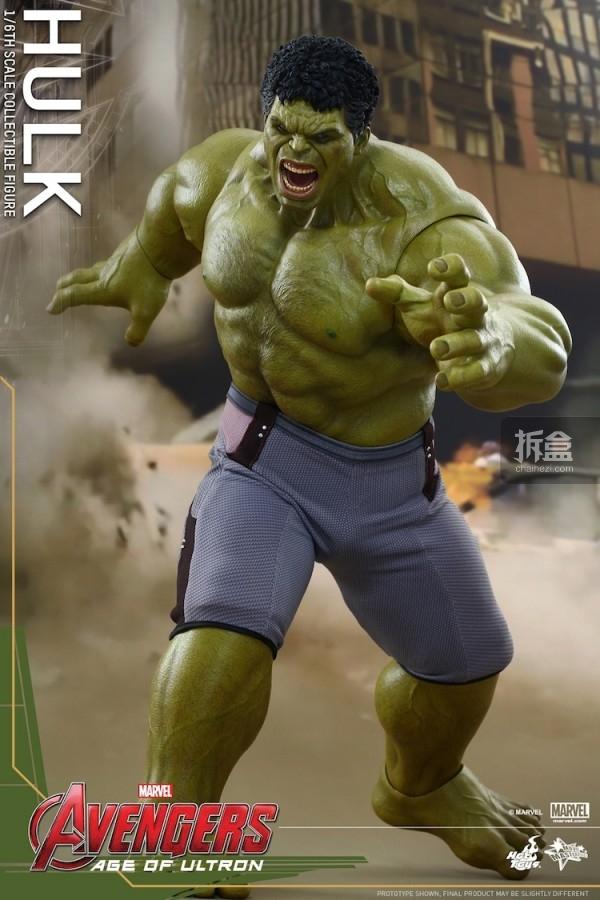 HT-Avenger2-hulk-set (19)