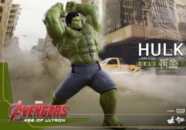 HT-Avenger2-hulk-set (2)