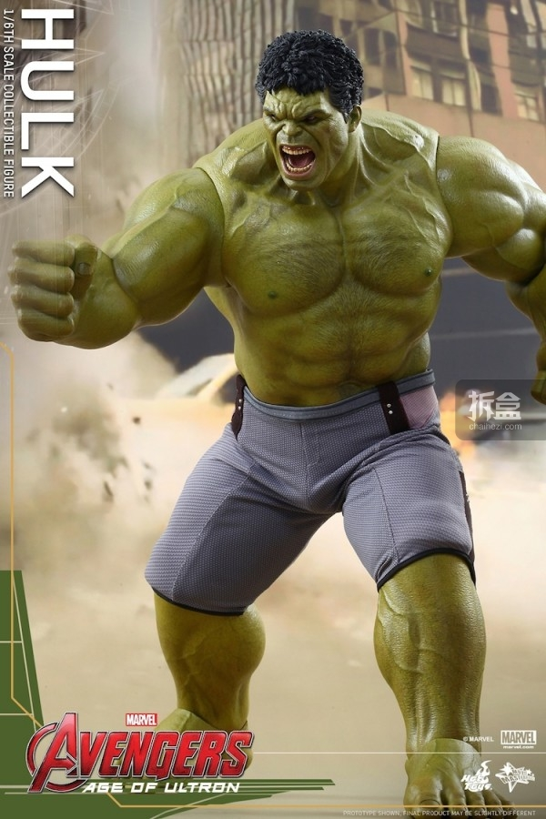 HT-Avenger2-hulk-set (20)