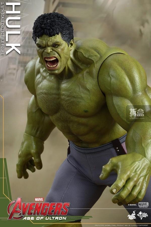 HT-Avenger2-hulk-set (21)