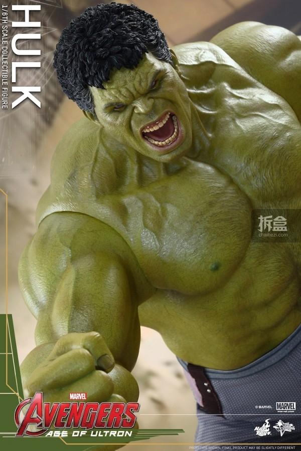 HT-Avenger2-hulk-set (22)