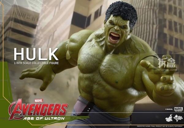 HT-Avenger2-hulk-set (23)
