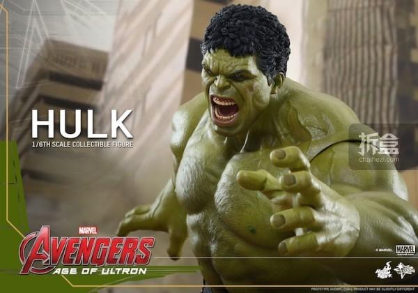 HT-Avenger2-hulk-set (24)