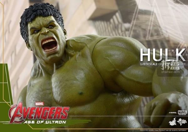 HT-Avenger2-hulk-set (25)