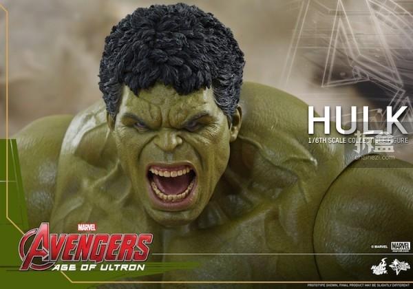 HT-Avenger2-hulk-set (26)