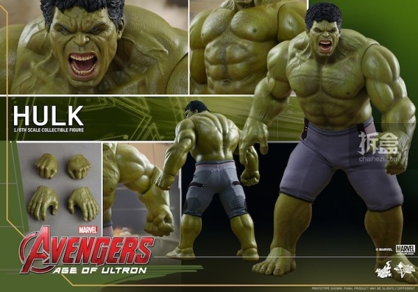 HT-Avenger2-hulk-set (27)