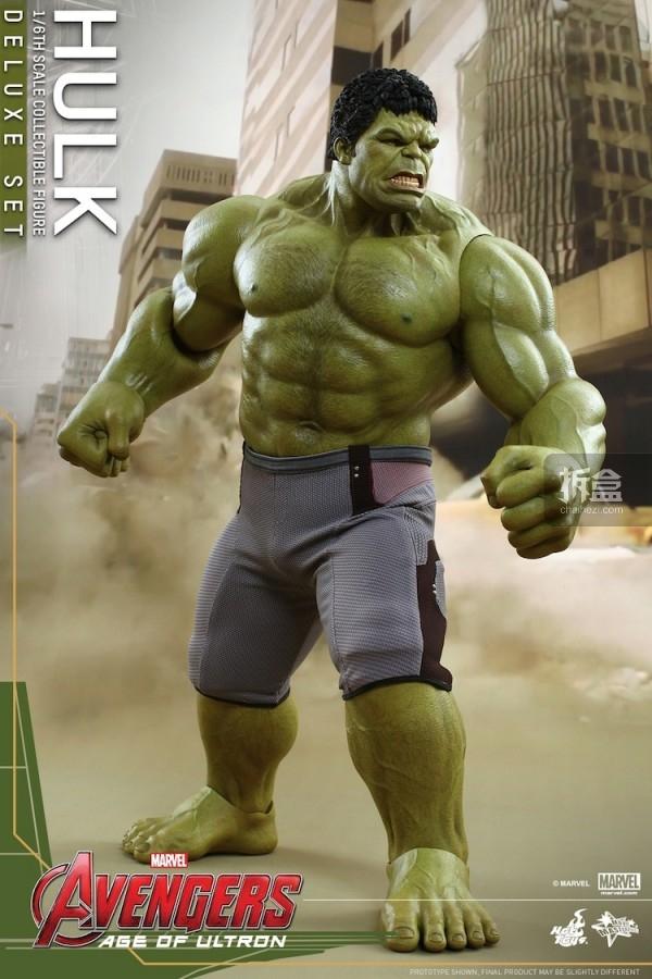 HT-Avenger2-hulk-set (3)