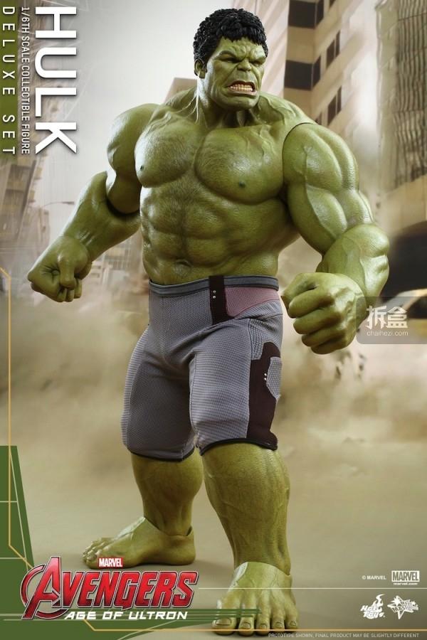 HT-Avenger2-hulk-set (4)