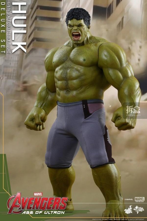 HT-Avenger2-hulk-set (5)