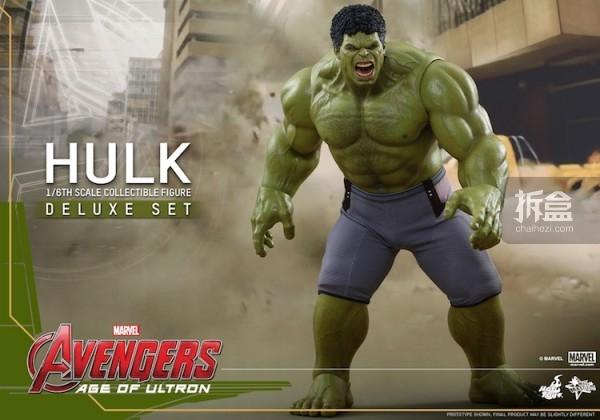 HT-Avenger2-hulk-set (6)