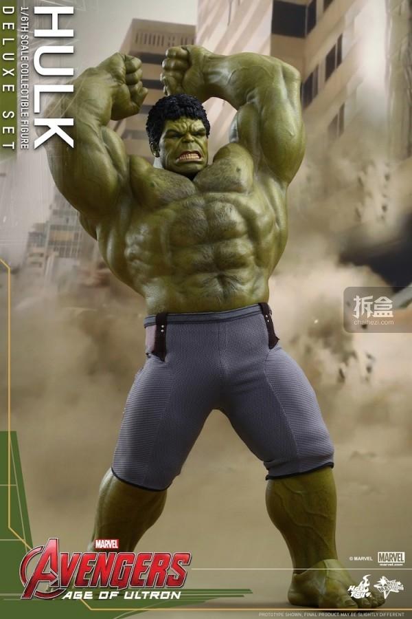 HT-Avenger2-hulk-set