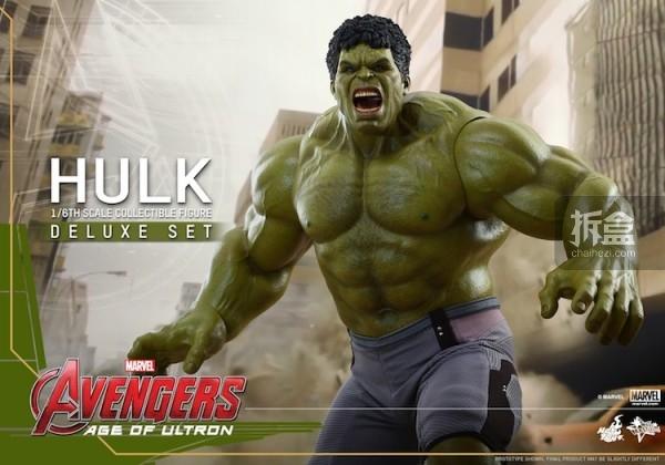 HT-Avenger2-hulk-set (7)