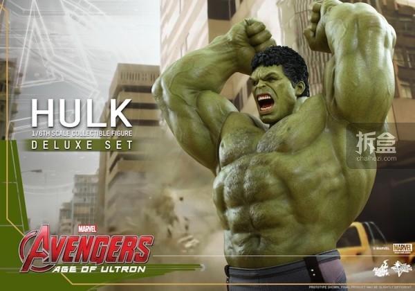 HT-Avenger2-hulk-set (9)