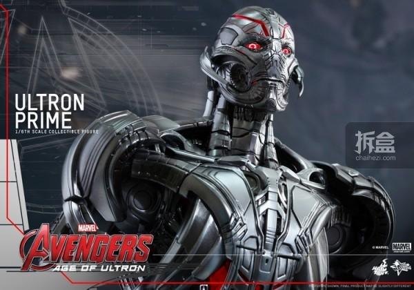 HT-avengers2-Ultron Prime (10)