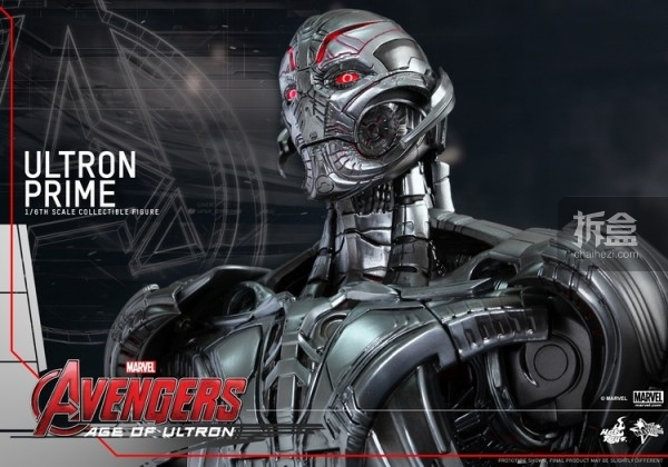HT-avengers2-Ultron Prime (11)