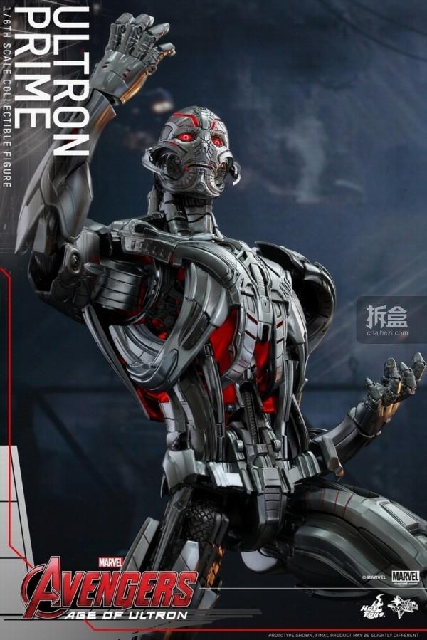 HT-avengers2-Ultron Prime (2)
