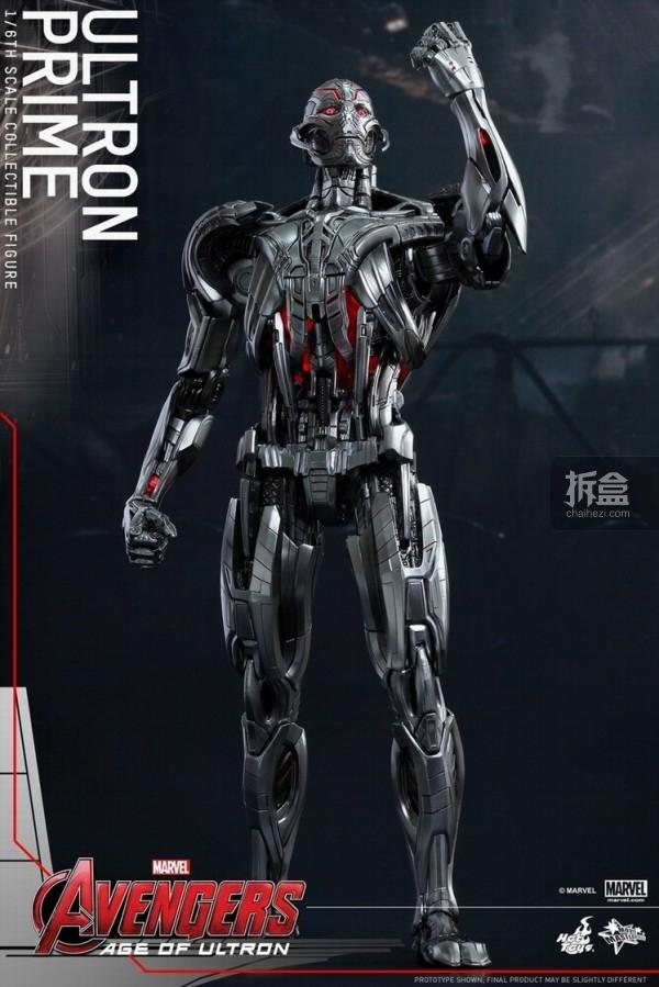 HT-avengers2-Ultron Prime (3)