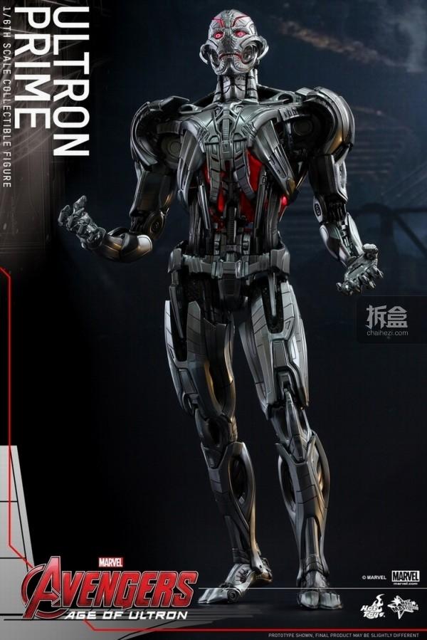 HT-avengers2-Ultron Prime (4)