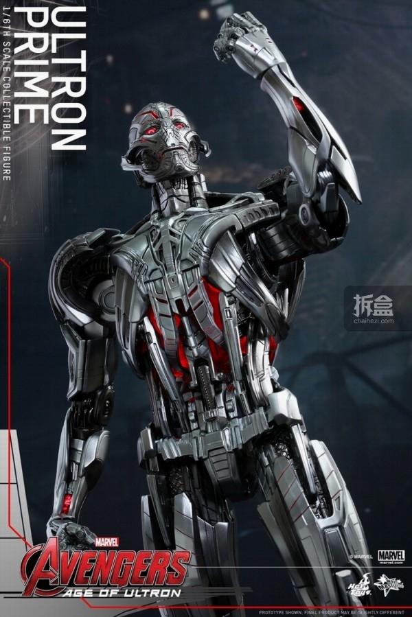 HT-avengers2-Ultron Prime (6)