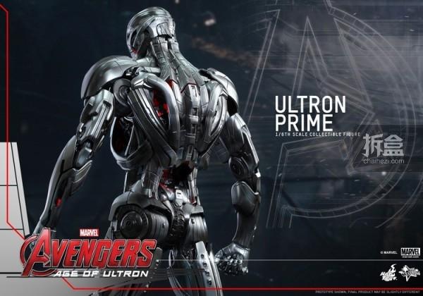 HT-avengers2-Ultron Prime (8)