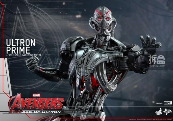 HT-avengers2-Ultron Prime (9)