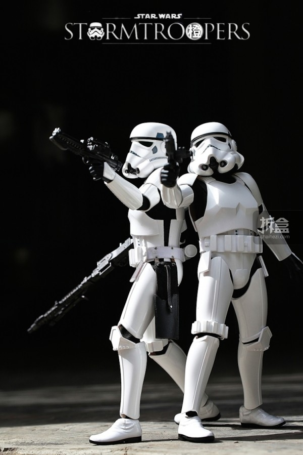 HT-stormtroopers-set-peter (1)
