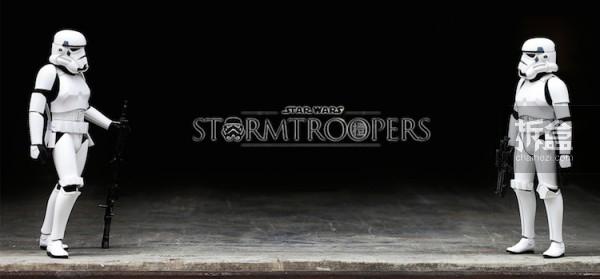 HT-stormtroopers-set-peter (10)