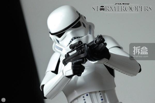 HT-stormtroopers-set-peter (12)