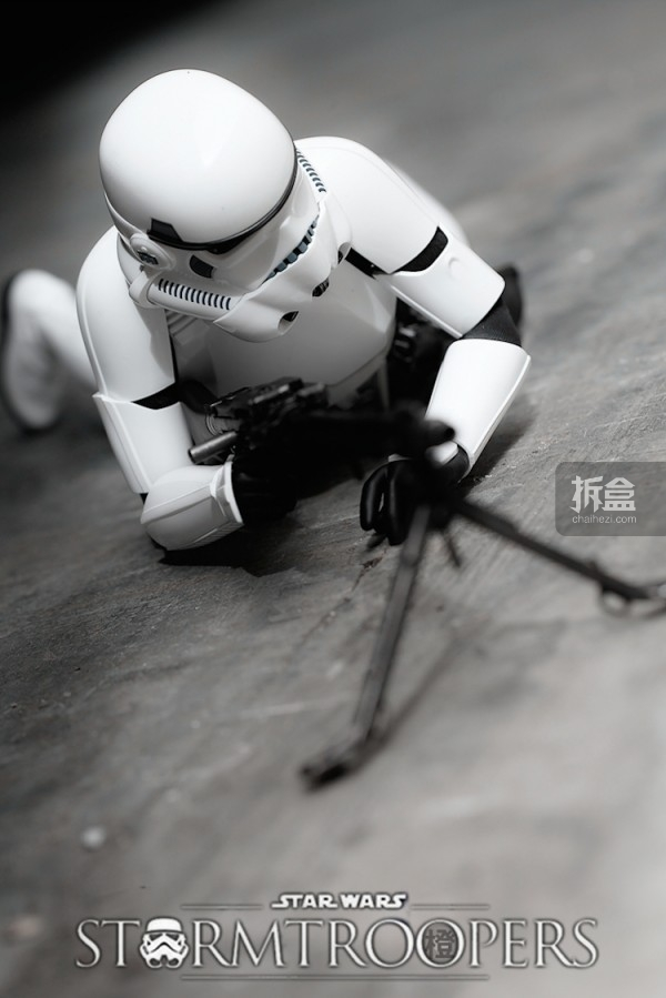 HT-stormtroopers-set-peter (14)