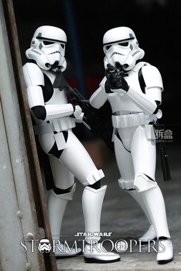 HT-stormtroopers-set-peter (15)