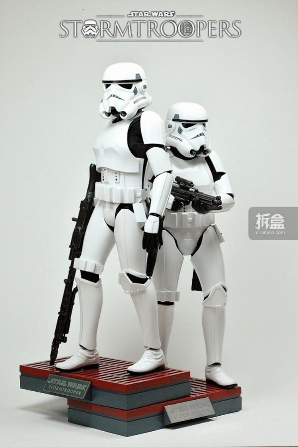HT-stormtroopers-set-peter (18)