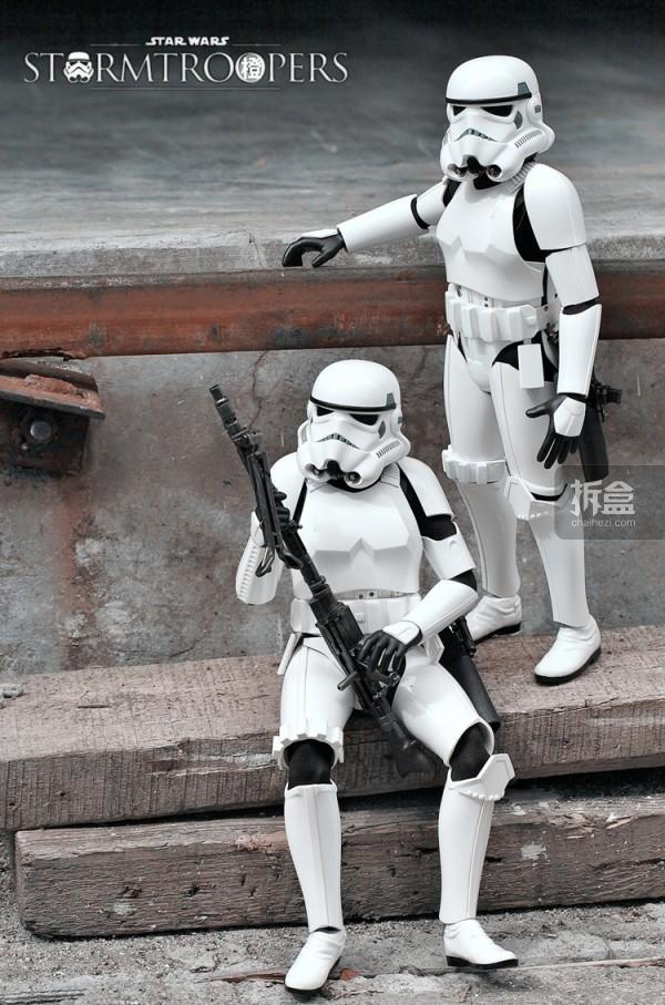 HT-stormtroopers-set-peter (19)