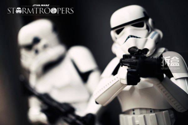 HT-stormtroopers-set-peter (3)